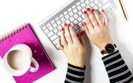 65 Best Online Proofreading Jobs For Beginners (Earn $100/hr)