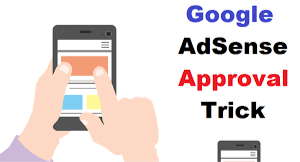 Top 5 Adsense Approval Trick in 2020-2021 for Blogger and WordPress