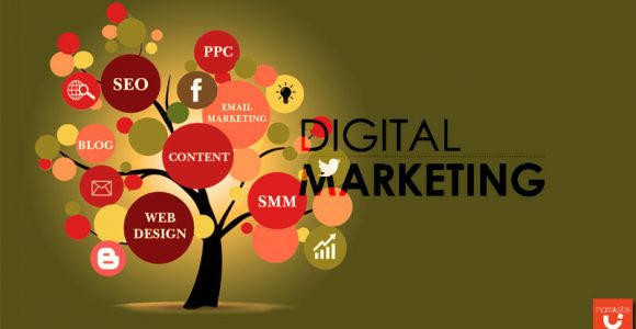 Why startups need a digital marketing strategy?