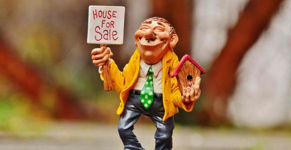How to Sell Your House Fast – 3 Top Tips