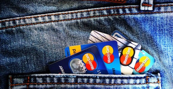 Get More Happiness Out of Credit Card Rewards | GetSetHappy
