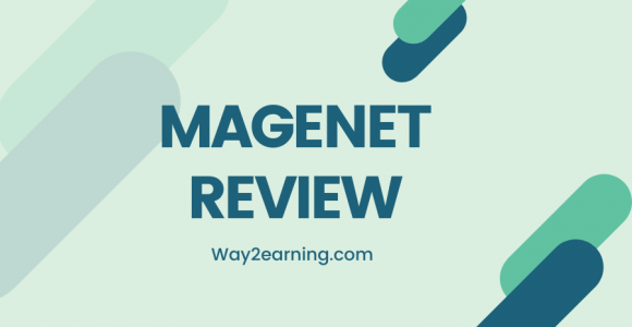 Magenet Review (2020): Join And Monetize Your Websites Today