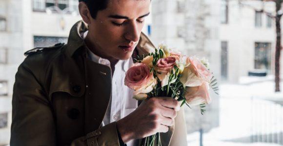 Unique & Simple Date Ideas | Best Romantic Date Ideas for Couples