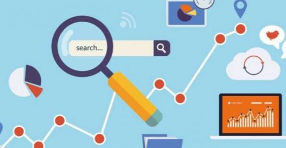 Tips and tricks for choosing the best SEO packages | By Mudassar Hussain