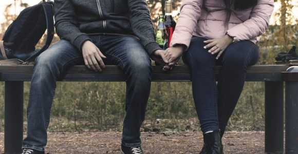 3 Reasons Tough Love Fails to Help Addicts Successfully Recover | GetSetHappy