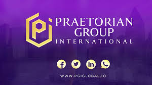PGI Global Review: Is it a Good Forex Investment