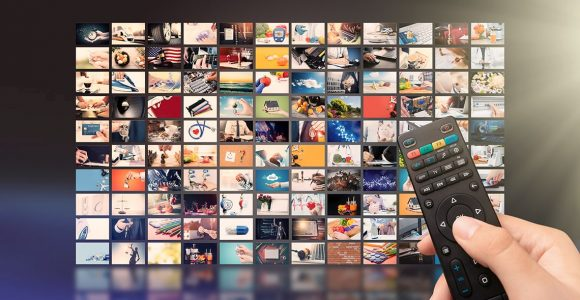 Best Free Streaming Services • neoAdviser