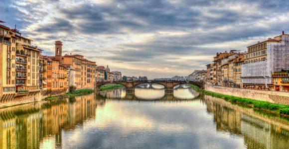 Plan your trip to Italy – A short Italy travel guide