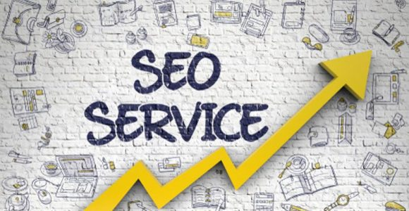 Things You Need to Consider Before Outsourcing SEO