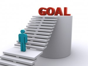 Is It Really Difficult to Achieve Goals? | GetSetHappy