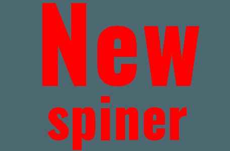New Spiner