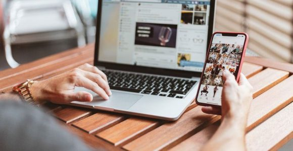 How to Successfully Run a Social Media Advertisement for Your Business?