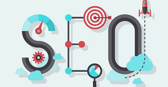Introduction of SEO strategy