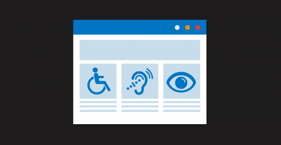 How To Make Your WordPress Website Accessible To Everyone