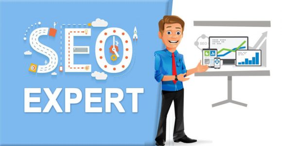 Why you should hire SEO experts for your Website – We share everything that is online