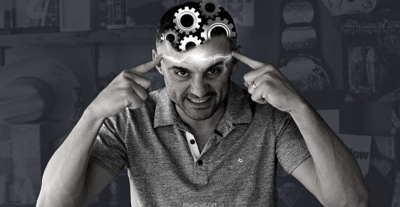 Best Gary Vaynershuk Quotes from Instagram