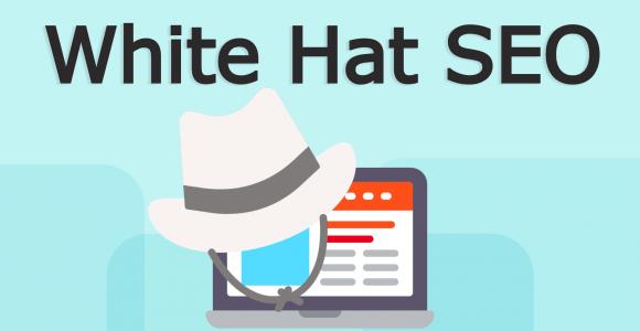 White Hat SEO Services – TechFans.net