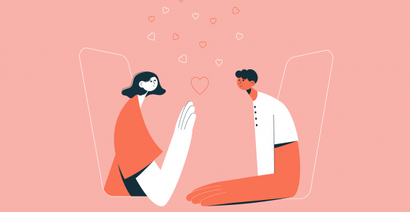 How to Create a Dating App