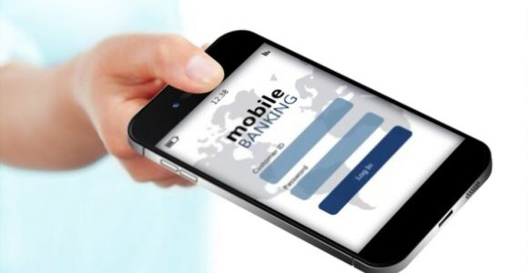 Safety of Mobile Banking: Threats and Solutions