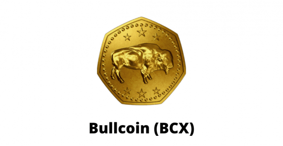 What is Bullcoin (BCX) an Overview and How to Invest in Bullcoin