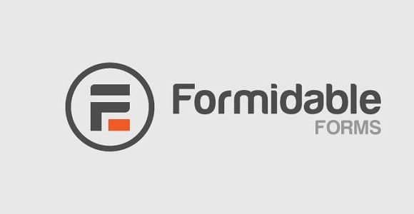 Formidable Forms Black Friday Discount 2020: Get 30% OFF🔥