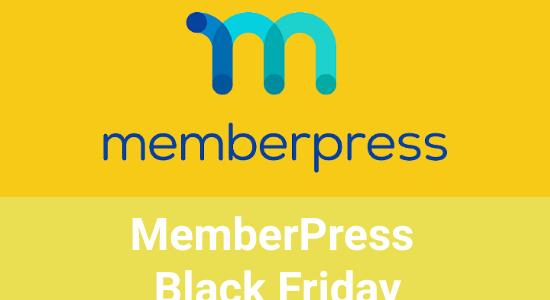 https://www.bloggingtriggers.com/memberpress-black-friday/