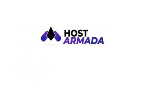Hostarmada Black Friday Discount 2020 – Get 75% OFF🔥
