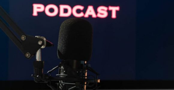 Effective Ways to Become a Better Podcast Host