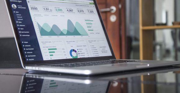 Best Content Marketing Analytics Tools