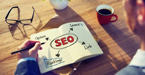 Samblogs' Weekly SEO Services: Rank your Site and Start Massive Earnings