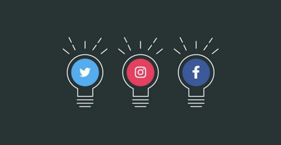 Make Your Customers Engaged Through Your Social Media Presence