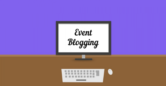 Top 10 Best Event Blogging Script to Download in 2020 | Free Download
