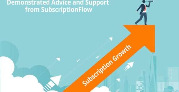 2021 REMINDER—Boost Subscription Growth with the Demonstrated Advice