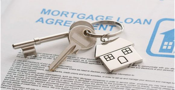 First-Time Home Buyer: Mortgage and Finances Survival Kit