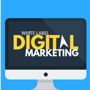 White Label Digital Marketing: It's In