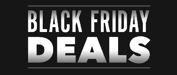 Best Black Friday Web Hosting Deals 2020: Save 80%🔥🔥