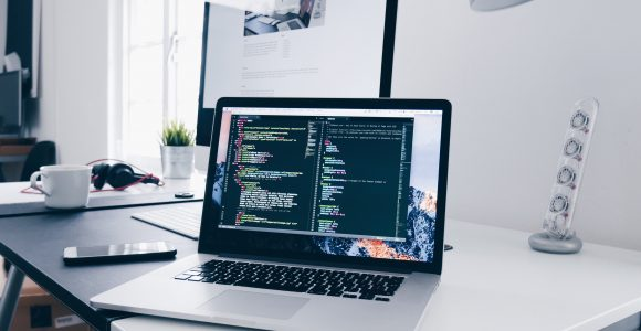8 Web Development Trends Every Engineer Should Be Ready for in 2020