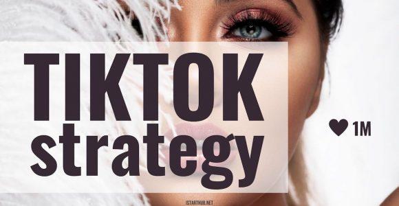 TikTok Trends 2020: How to Get more views
