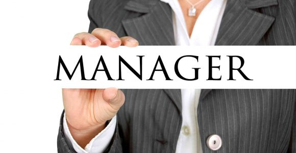 How to Make Your Job Easier as a Manager