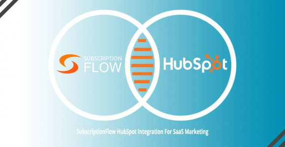 The Shifting SaaS Industry Dynamics Are Changing the Landscape of Marketing | SubscriptionFlow