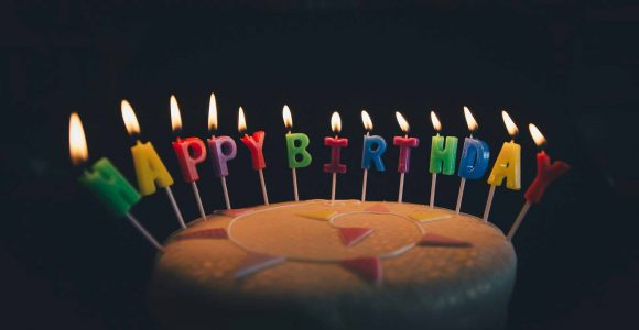 10 Original Birthday Surprise Ideas that You Can Use