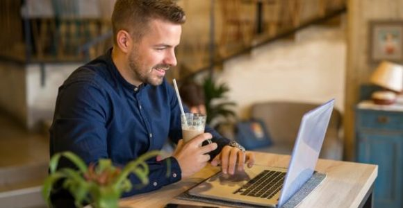 Dos and Don'ts for Employees Working Remotely