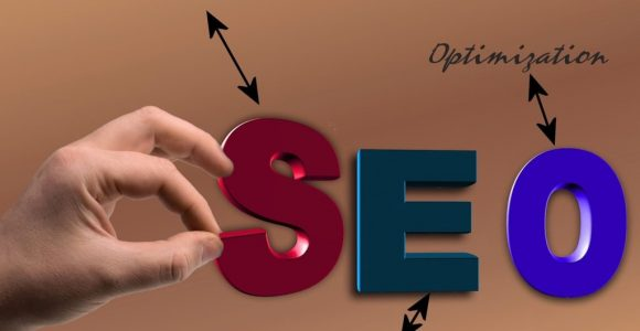 5 reasons why your business needs SEO? | GetSetHappy