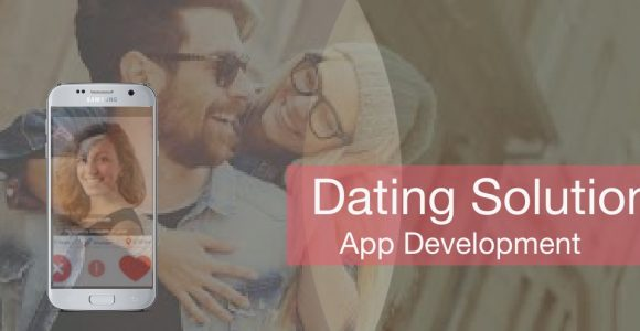 How Much Does It Cost To Develop A Dating App Like Tinder?