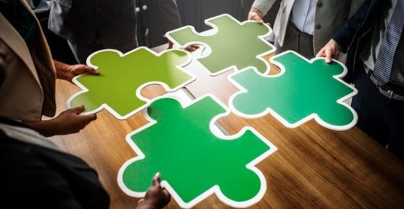 Benefits and Strategies of Effective Team Collaboration