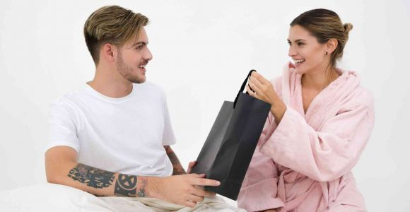 5 Cheap and Budget Ideas to Surprise Your Loved One