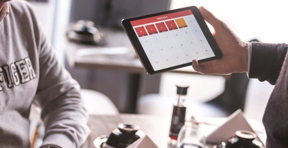 Restaurant Automation: Top 4 Ways to Increase Table Turnover at a Restaurant