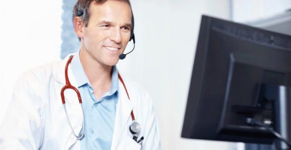 Telemedicine App Development: How to Build a Doctor On Demand App