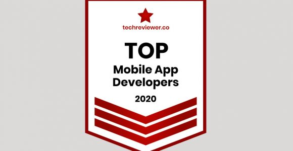 Addevice In The Top Mobile Development Companies | Addevice