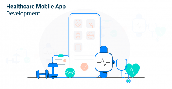 Medical & Healthcare Apps For Businesses | Addevice Blog